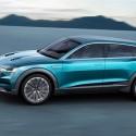 coches-electricos-eficientes